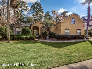 388 CLEARWATER DR, PONTE VEDRA BEACH, FL 32082