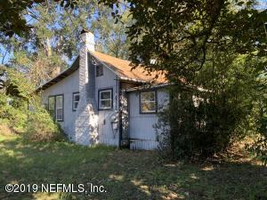 Photo of 3159 Phyllis St, Jacksonville, Fl 32205 - MLS# 974801