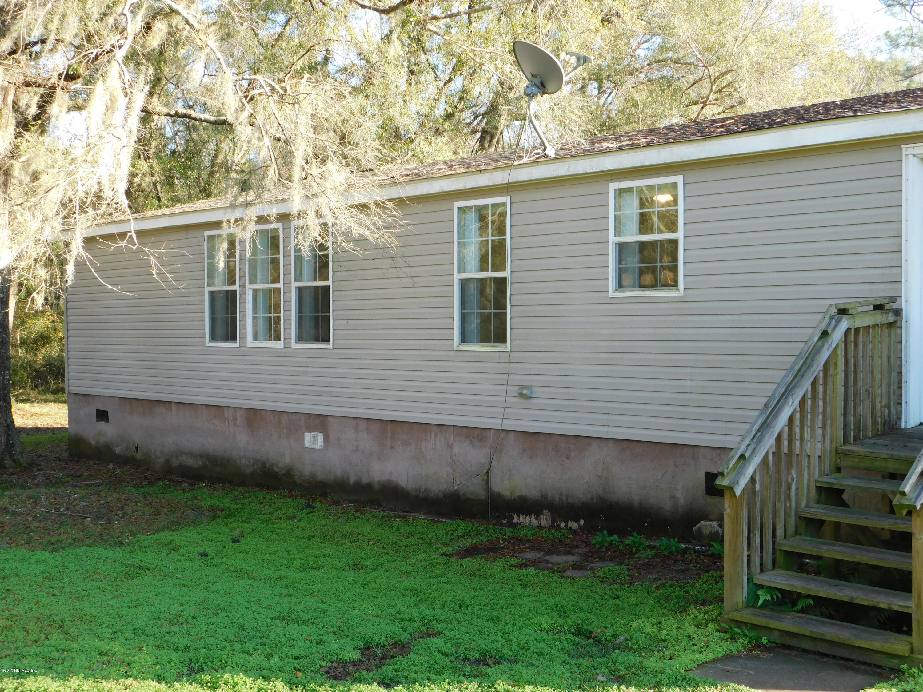 54389 SEAGULL, CALLAHAN, FLORIDA 32011, 4 Bedrooms Bedrooms, ,2 BathroomsBathrooms,Residential - single family,For sale,SEAGULL,974848