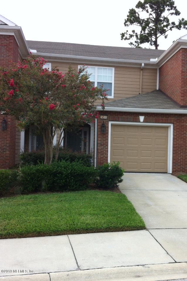 13345 Stone Pond Dr Jacksonville, FL 32224
