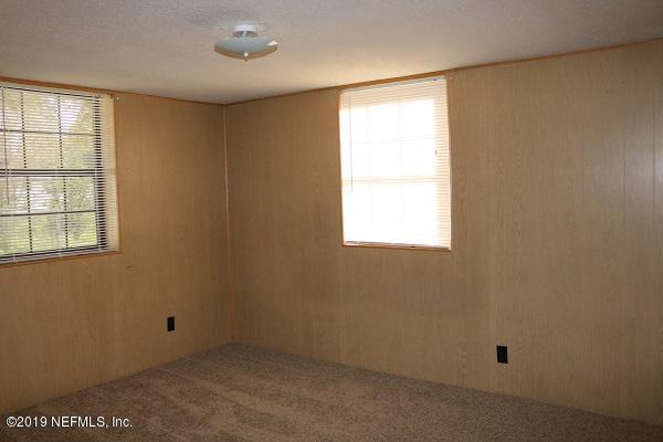 10221 BEAM, JACKSONVILLE, FLORIDA 32218, 3 Bedrooms Bedrooms, ,2 BathroomsBathrooms,Residential - single family,For sale,BEAM,974885