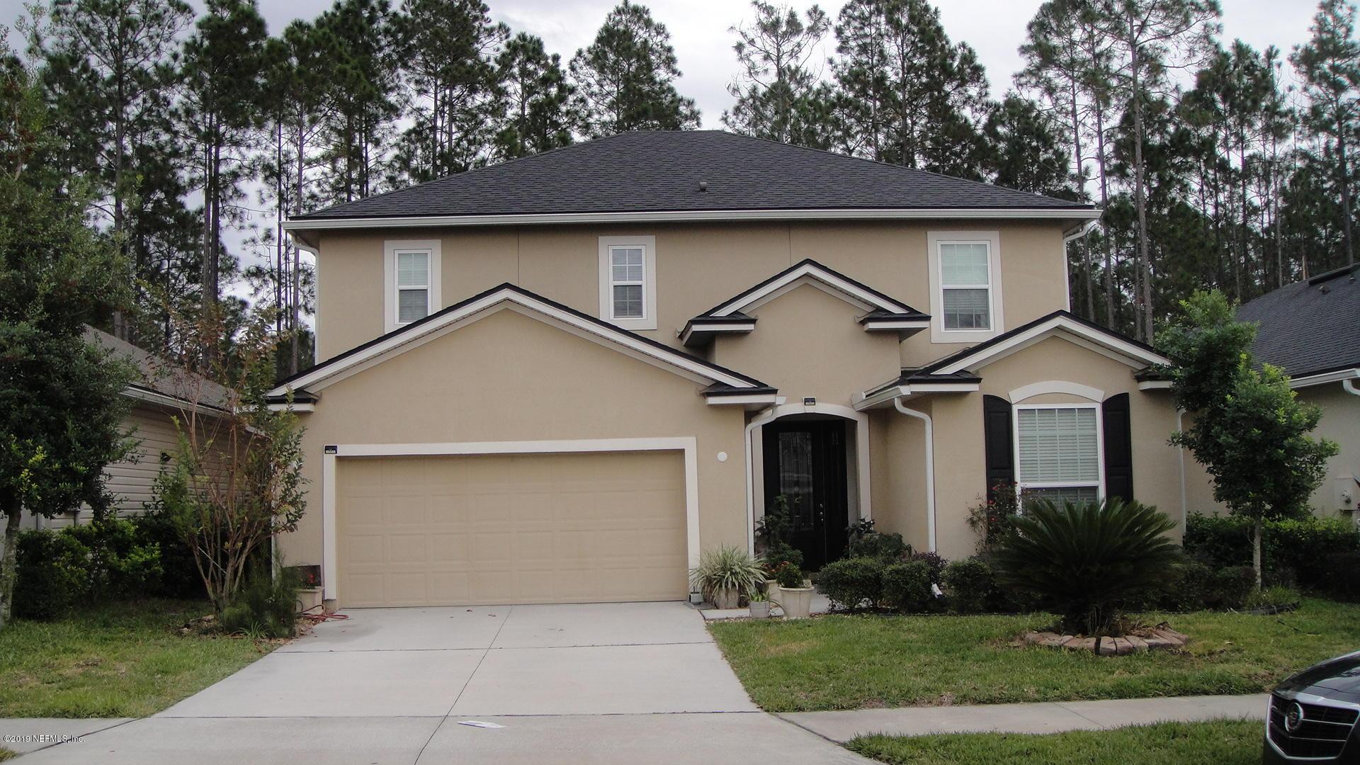 496 GLENDALE, ORANGE PARK, FLORIDA 32065, 4 Bedrooms Bedrooms, ,2 BathroomsBathrooms,Residential - single family,For sale,GLENDALE,974694