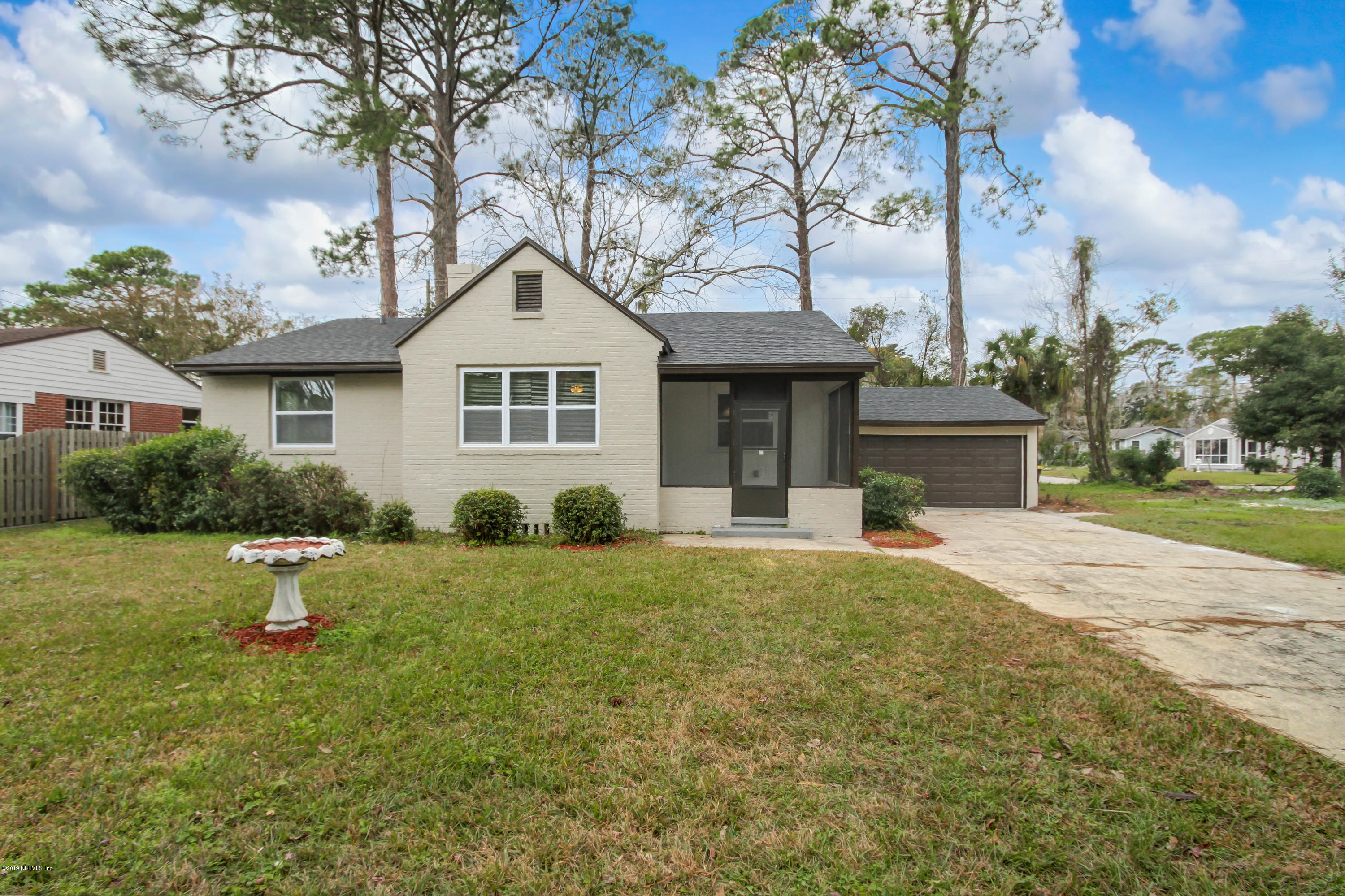 2104 TRAYMORE, JACKSONVILLE, FLORIDA 32207, 3 Bedrooms Bedrooms, ,2 BathroomsBathrooms,Residential - single family,For sale,TRAYMORE,974933
