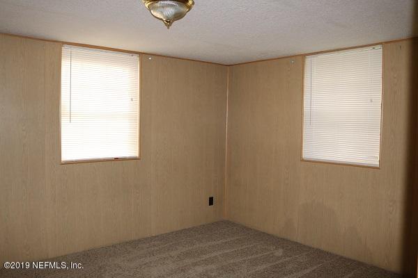 3108 MELANIE- JACKSONVILLE- FLORIDA 32218, 3 Bedrooms Bedrooms, ,2 BathroomsBathrooms,Single family,For sale,MELANIE,974892