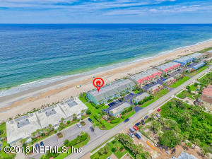 Photo of 651 Ponte Vedra Blvd, 651a, Ponte Vedra Beach, Fl 32082 - MLS# 975635