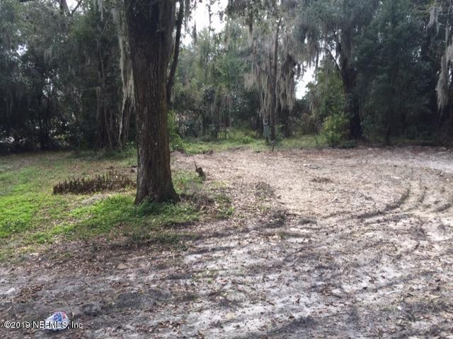 441 OLIVE, GREEN COVE SPRINGS, FLORIDA 32043, ,Vacant land,For sale,OLIVE,974918