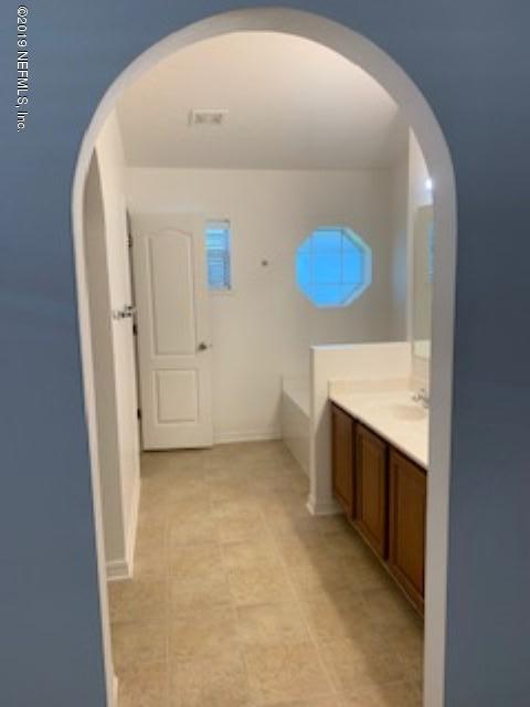 190 OSPREY MARSH- ST AUGUSTINE- FLORIDA 32086, 3 Bedrooms Bedrooms, ,2 BathroomsBathrooms,Residential - single family,For sale,OSPREY MARSH,975073