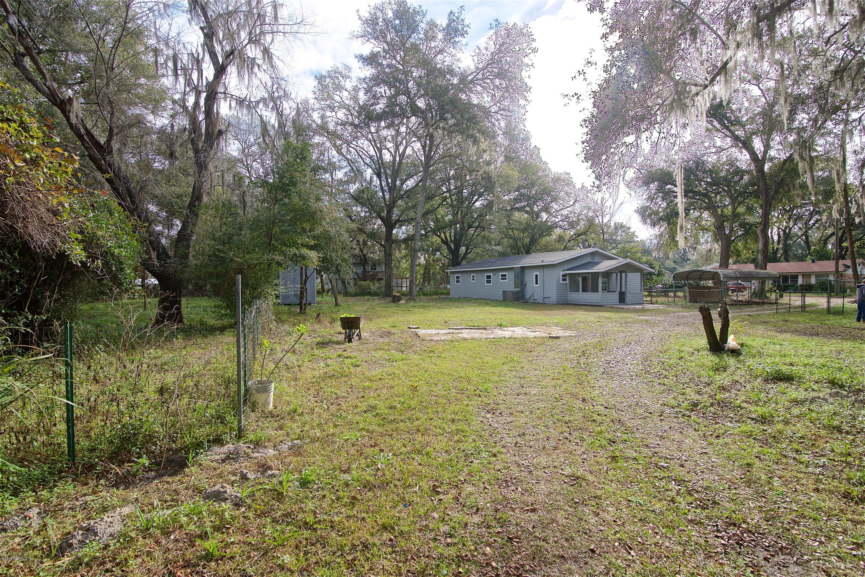 2026 BROCK, GREEN COVE SPRINGS, FLORIDA 32043, 3 Bedrooms Bedrooms, ,2 BathroomsBathrooms,Residential - single family,For sale,BROCK,974925