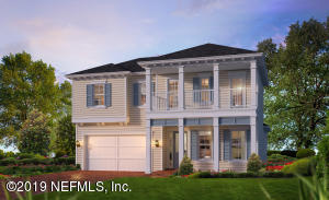 Photo of 75 Fairway Wood Way, Ponte Vedra Beach, Fl 32082 - MLS# 973685