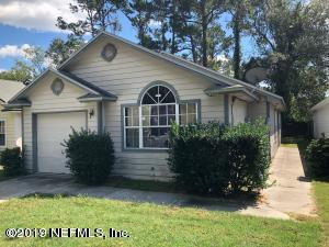 Photo of 9972 SOMERSET GROVE, JACKSONVILLE, FL 32222