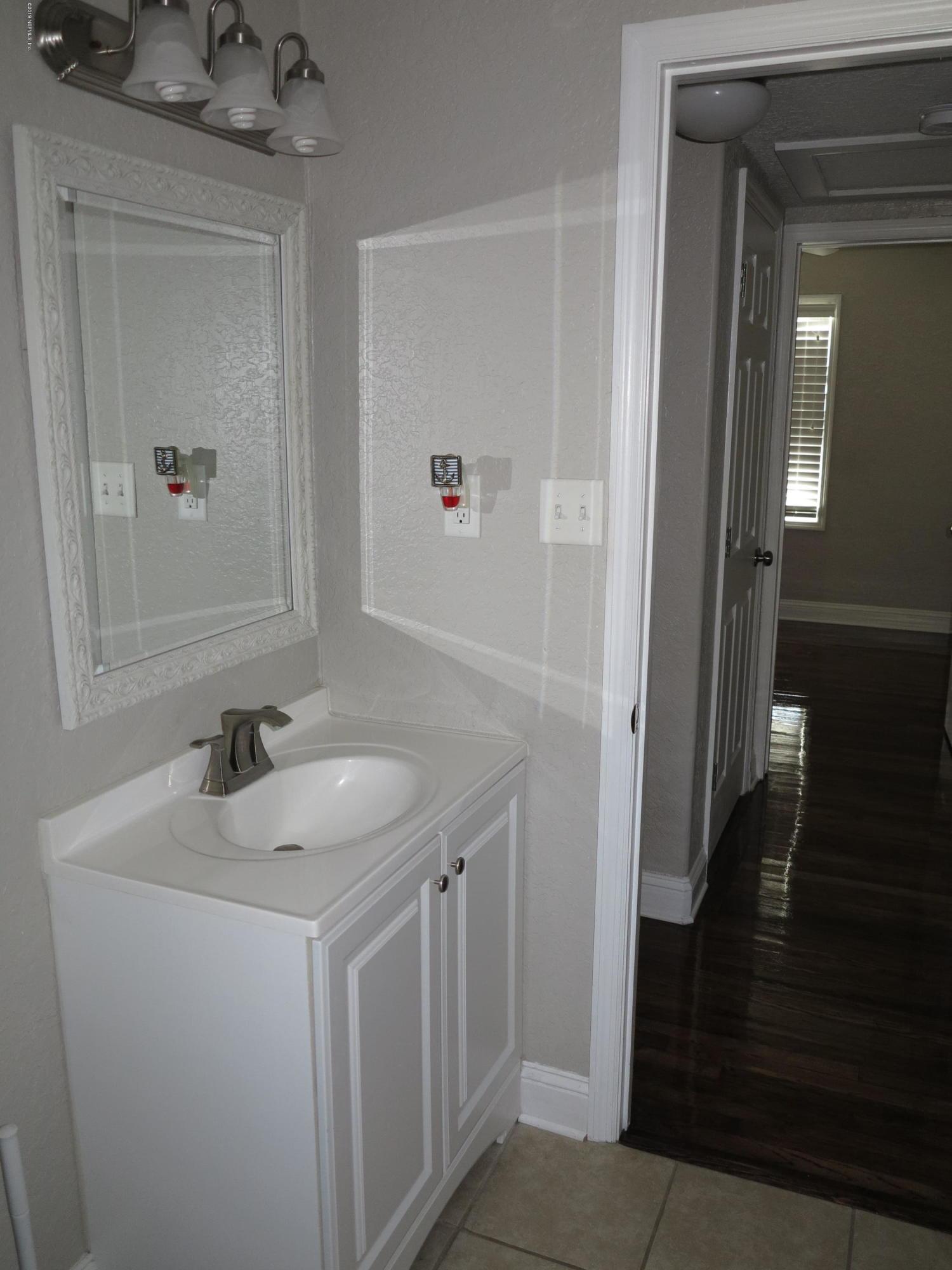 2131 INWOOD- JACKSONVILLE- FLORIDA 32207, 3 Bedrooms Bedrooms, ,1 BathroomBathrooms,Residential - single family,For sale,INWOOD,974989