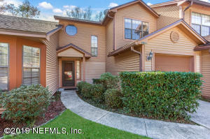 Photo of 3122 Falconer Dr, Jacksonville, Fl 32223 - MLS# 974991
