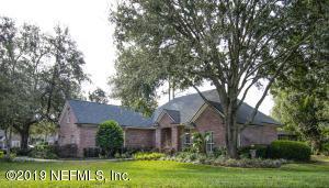 12939 LITTLETON BEND RD, JACKSONVILLE, FL 32224
