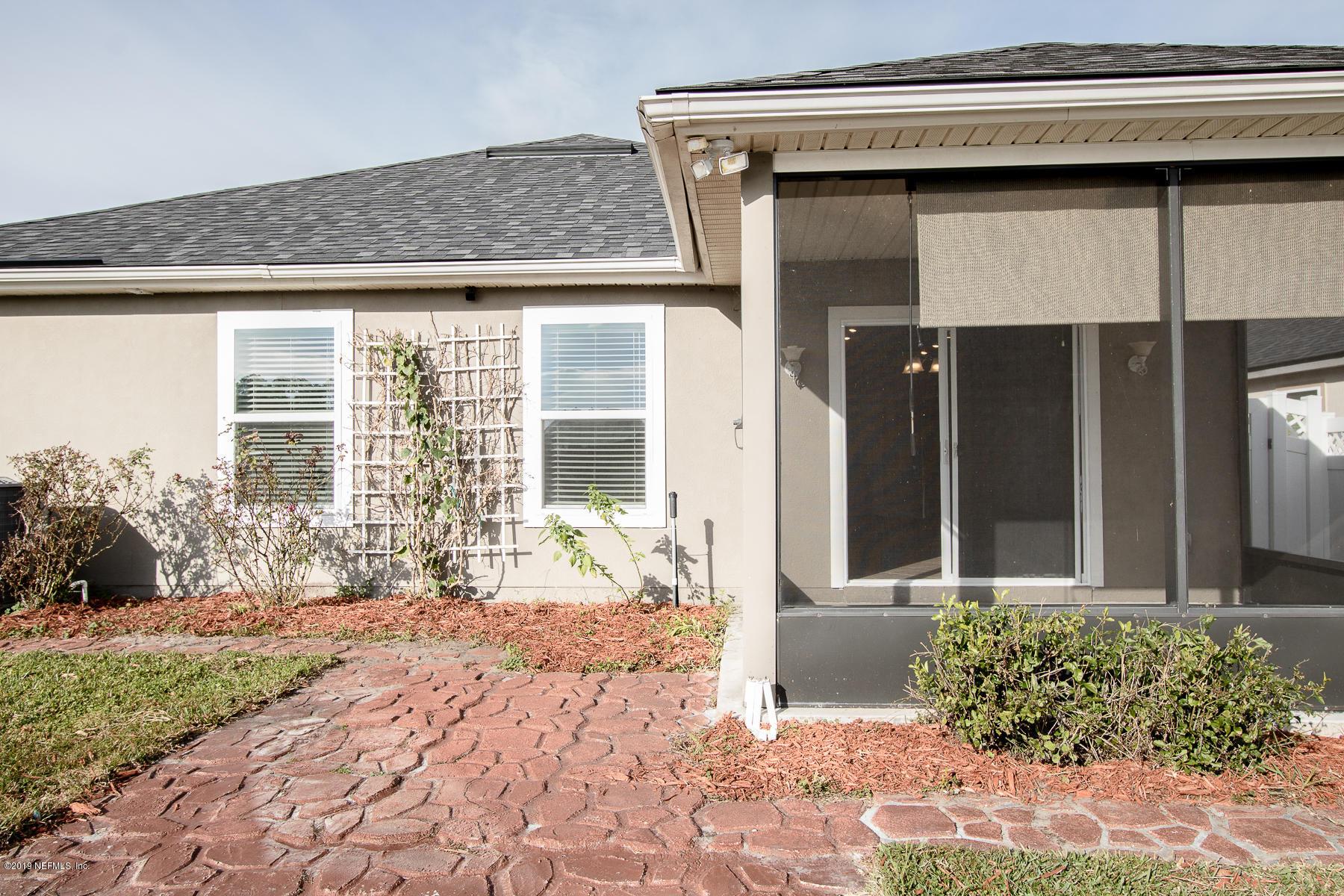 584 GLENDALE, ORANGE PARK, FLORIDA 32065, 4 Bedrooms Bedrooms, ,2 BathroomsBathrooms,Residential - single family,For sale,GLENDALE,972575