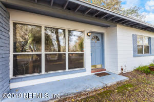 Photo of 3044 Delor Dr, Jacksonville, Fl 32223 - MLS# 972968