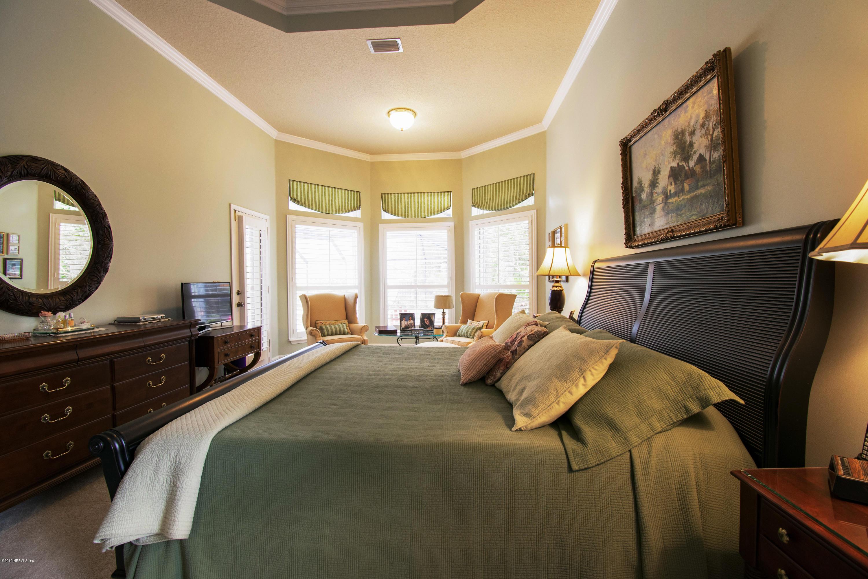 12939 LITTLETON BEND, JACKSONVILLE, FLORIDA 32224, 5 Bedrooms Bedrooms, ,4 BathroomsBathrooms,Residential - single family,For sale,LITTLETON BEND,975003