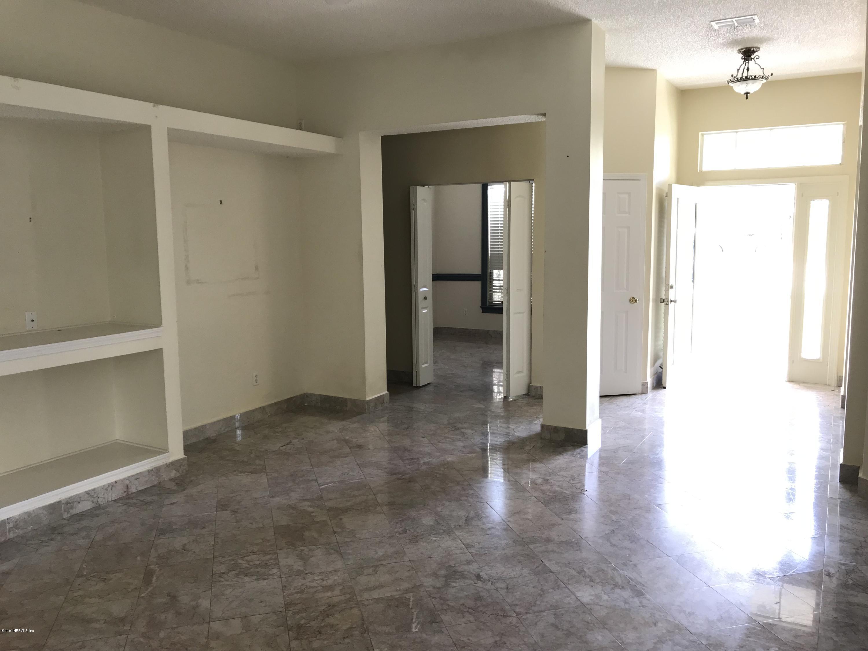 4374 JIGGERMAST, JACKSONVILLE, FLORIDA 32277, 3 Bedrooms Bedrooms, ,2 BathroomsBathrooms,Residential - single family,For sale,JIGGERMAST,974982