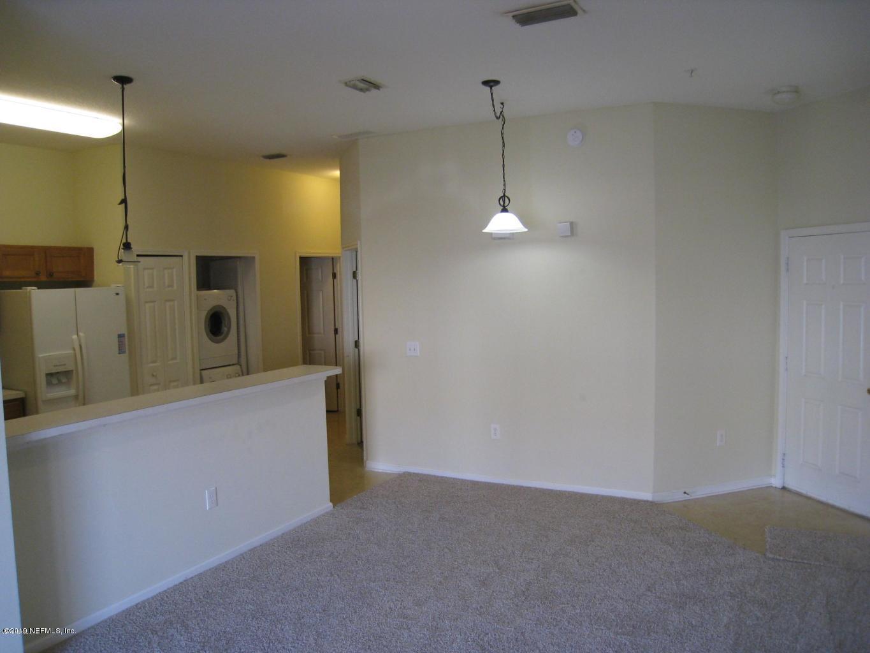 6099 MAGGIES, JACKSONVILLE, FLORIDA 32244, 2 Bedrooms Bedrooms, ,2 BathroomsBathrooms,Commercial,For sale,MAGGIES,974849