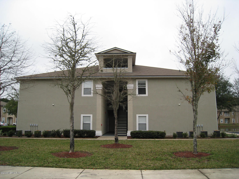 6100 MAGGIES, JACKSONVILLE, FLORIDA 32244, 3 Bedrooms Bedrooms, ,2 BathroomsBathrooms,Commercial,For sale,MAGGIES,974851