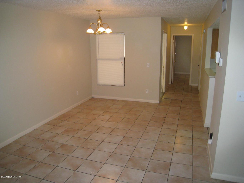 8344 WINDYPINE, JACKSONVILLE, FLORIDA 32244, 2 Bedrooms Bedrooms, ,2 BathroomsBathrooms,Commercial,For sale,WINDYPINE,974856