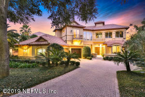Photo of 24562 Harbour View Dr, Ponte Vedra Beach, Fl 32082 - MLS# 975360