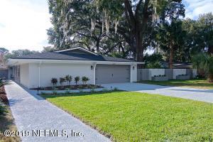 Photo of 6776 La Loma Dr, Jacksonville, Fl 32217 - MLS# 975137