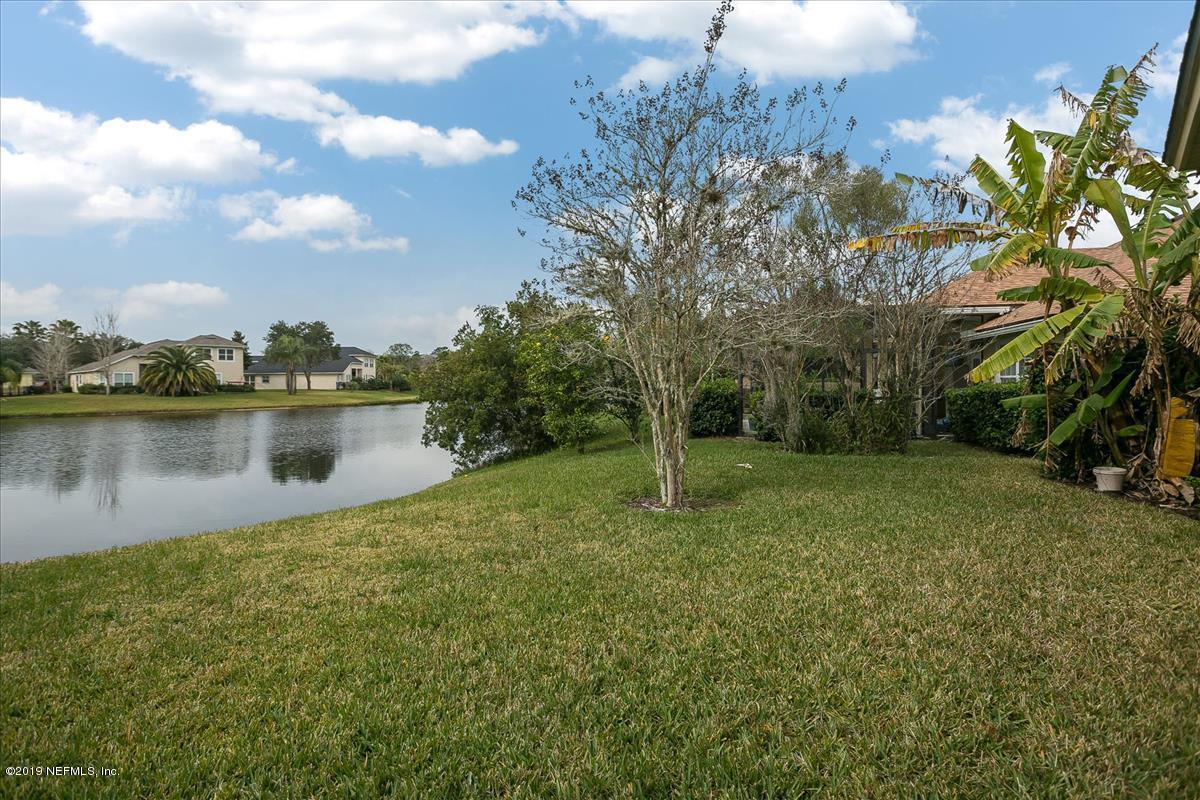 281 EDGE OF WOODS, ST AUGUSTINE, FLORIDA 32092, 4 Bedrooms Bedrooms, ,3 BathroomsBathrooms,Residential - single family,For sale,EDGE OF WOODS,974305