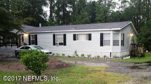 Photo of 8135 Shrike Ave, Jacksonville, Fl 32219 - MLS# 975044