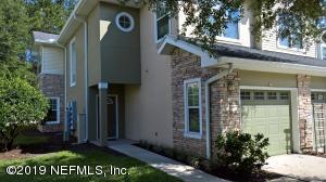 Photo of 3750 Silver Bluff Blvd, 201, Orange Park, Fl 32065 - MLS# 974950