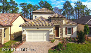 Photo of 2621 Tartus Dr, Jacksonville, Fl 32246 - MLS# 945872