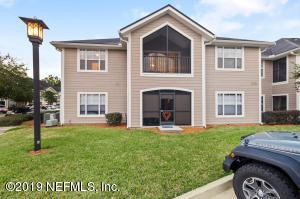 Photo of 225 Presidents Cup Way, 206, St Augustine, Fl 32092 - MLS# 975049