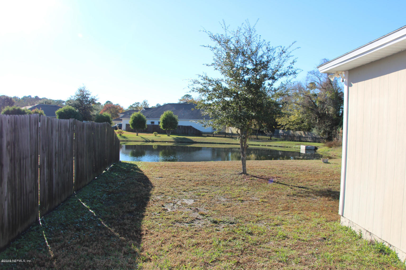 10998 RIVER FALLS- JACKSONVILLE- FLORIDA 32219, 3 Bedrooms Bedrooms, ,2 BathroomsBathrooms,Residential - single family,For sale,RIVER FALLS,975061