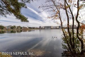 Photo of 8550 Touchton Rd, 1318, Jacksonville, Fl 32216 - MLS# 975348