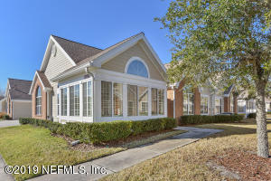 Photo of 4307 Redtail Hawk Dr, Jacksonville, Fl 32257 - MLS# 975111