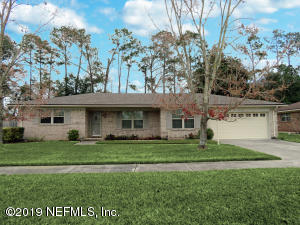Photo of 9131 Latimer Rd E, Jacksonville, Fl 32257 - MLS# 975150