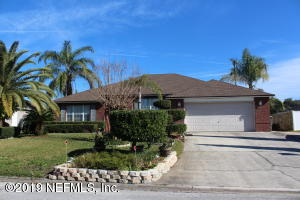 2385 MALLORY HILLS RD, JACKSONVILLE, FL 32221