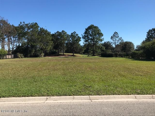 2408 DEN, ST AUGUSTINE, FLORIDA 32092, ,Vacant land,For sale,DEN,975147