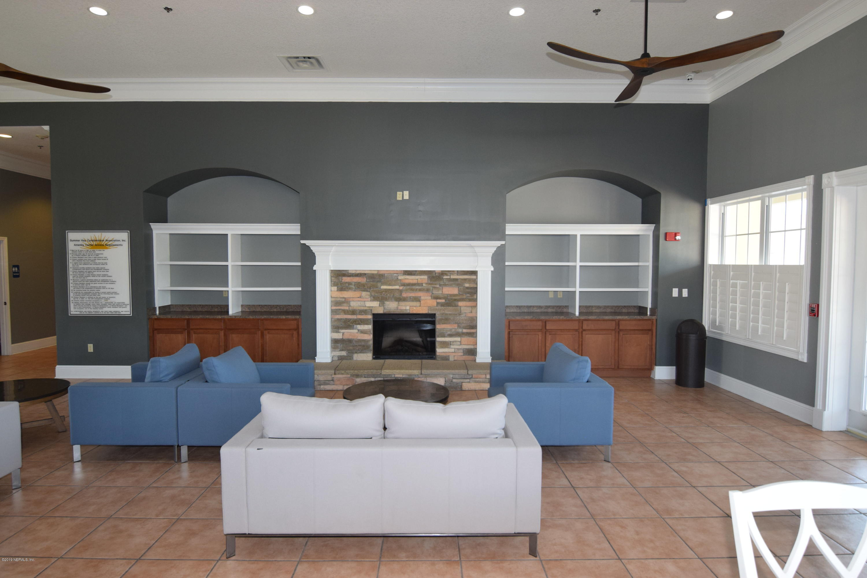 4991 KEY LIME- JACKSONVILLE- FLORIDA 32256, 3 Bedrooms Bedrooms, ,2 BathroomsBathrooms,Residential - condos/townhomes,For sale,KEY LIME,975062