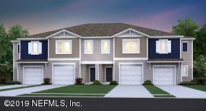 Photo of 7421 Palm Hills Dr, Jacksonville, Fl 32244 - MLS# 975149
