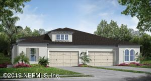 Photo of 2926 Lucena Ln, Jacksonville, Fl 32246 - MLS# 975167