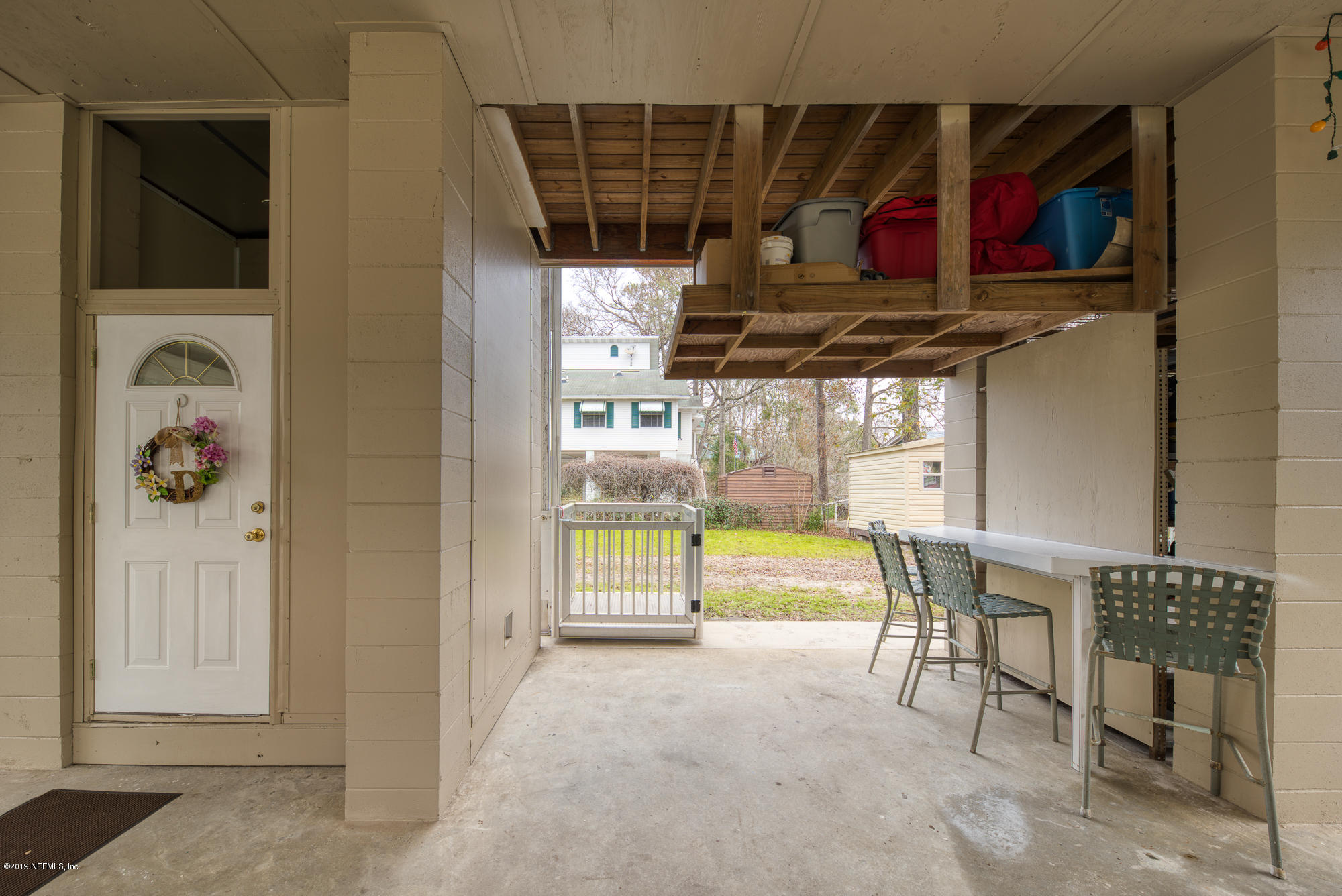 1975 RED BUG, MIDDLEBURG, FLORIDA 32068, 2 Bedrooms Bedrooms, ,2 BathroomsBathrooms,Residential - single family,For sale,RED BUG,975331