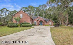 Photo of 6918 Tonga Dr, Jacksonville, Fl 32216 - MLS# 975112