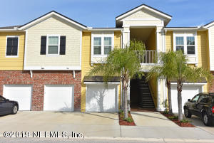 Photo of 100 Brannan Pl, 103, St Johns, Fl 32259 - MLS# 975257