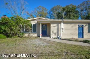 1959 LEON RD, JACKSONVILLE, FL 32246