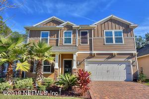 Photo of 25 Aspen Leaf Dr, Ponte Vedra, Fl 32081 - MLS# 975247