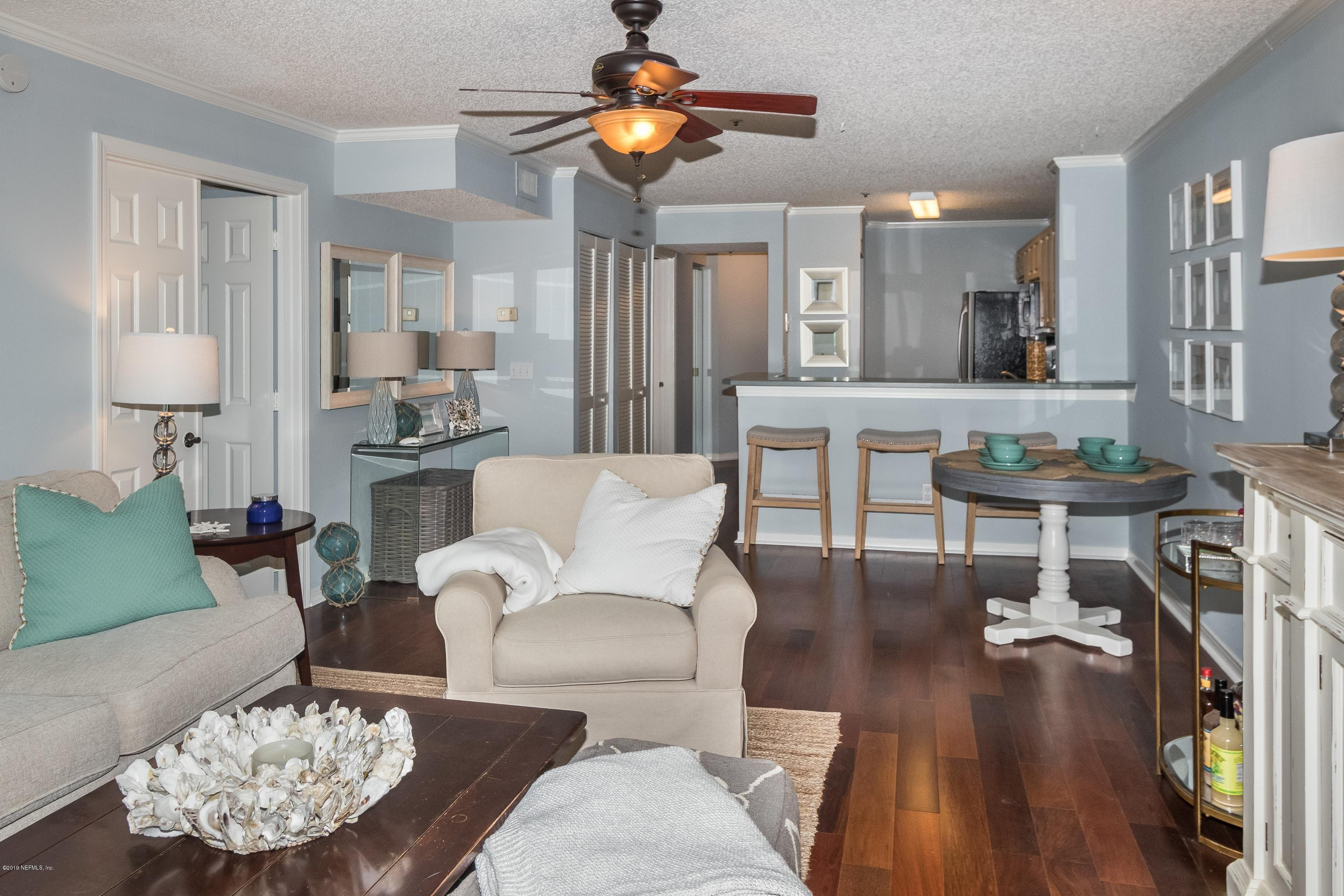 110 OCEAN HOLLOW, ST AUGUSTINE, FLORIDA 32084, 2 Bedrooms Bedrooms, ,2 BathroomsBathrooms,Residential - condos/townhomes,For sale,OCEAN HOLLOW,975100
