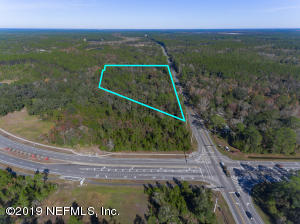 Property for sale at 5720 County Rd 210, Jacksonville,  Florida 32259