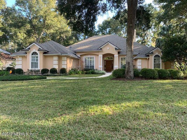 13720 WINDSOR CROWN, JACKSONVILLE, FLORIDA 32225, 5 Bedrooms Bedrooms, ,4 BathroomsBathrooms,Residential - single family,For sale,WINDSOR CROWN,974751