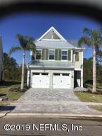 164 CLIFTON BAY LOOP, ST JOHNS, FL 32259