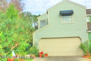 Photo of 305 Sunrise Cir, Neptune Beach, Fl 32266 - MLS# 975356